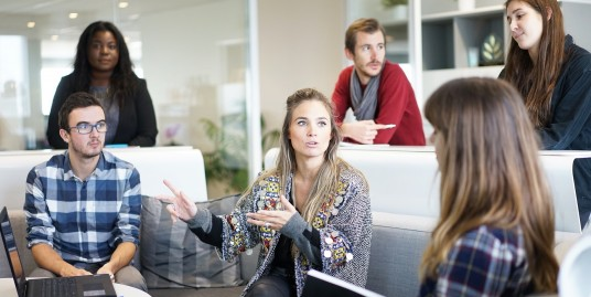Blog - como escolher o imovel ideal para seu negócio - confira 7 dicas