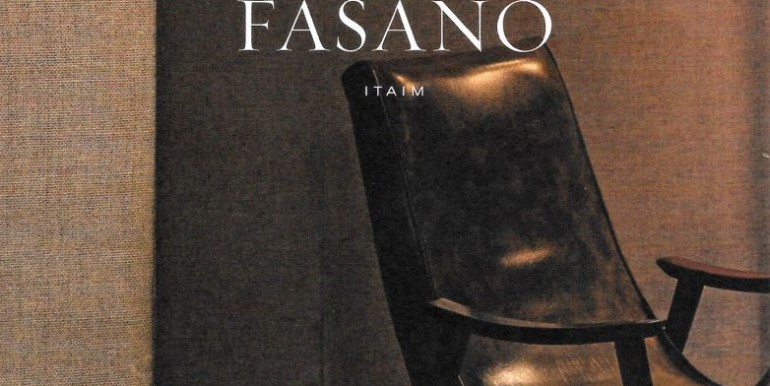 fasano itaim 1